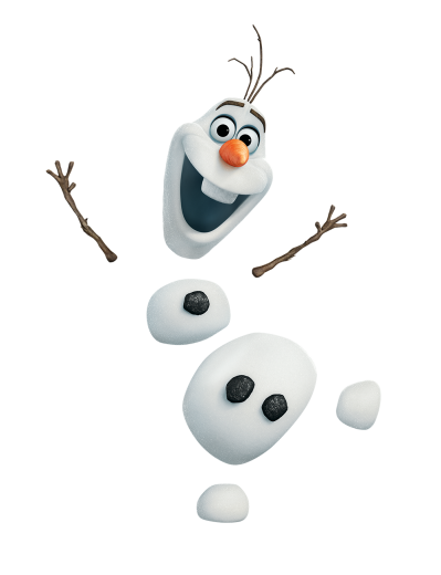 Frozen PNG Clipart File PNG Images