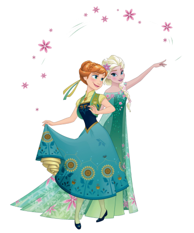 Photos Frozen PNG Images