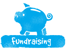 Best Png Fundraising PNG Images