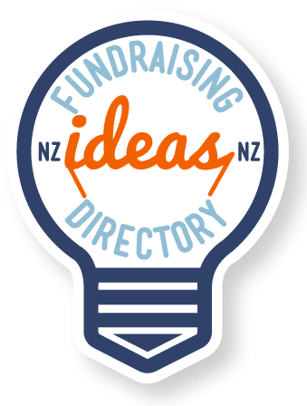 Fundraising Cut Out Png PNG Images