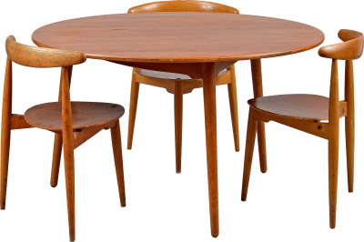 Furniture Free Download Transparent PNG Images