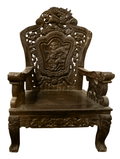 Furniture PNG Picture PNG Images