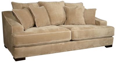 Furniture Photos PNG Images
