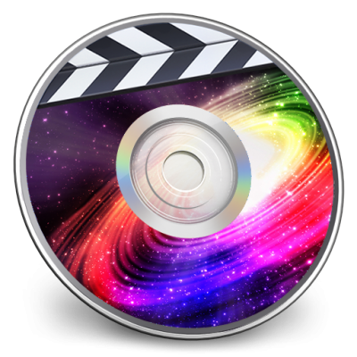 Galaxy Disc Icon Png PNG Images
