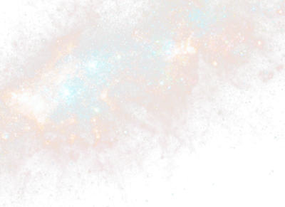 Galaxy Pictures PNG Images