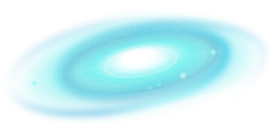 Galaxy Png Transparent PNG Images