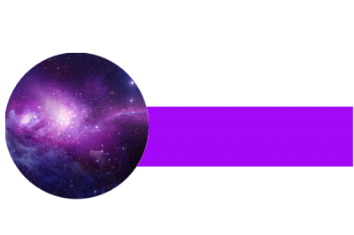 Purple Base Para Firma Galaxy Png PNG Images