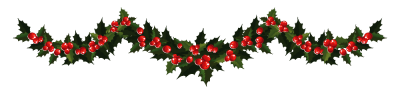 Christen Songs Only Garland Png PNG Images
