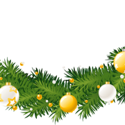 Fantastic Garland Png Transparent Images