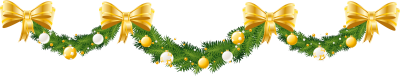 Gold, Star, Garland, Opening Png Transparent Image  PNG Images