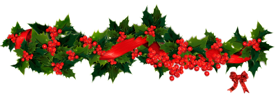New Garland Png Pictures PNG Images