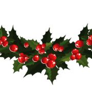 Trees, Red, Balloons, Heart,garland Png Transparent Images