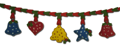 Wreath, Opening, Celebration, Tree, Ornament, Balloon, Bead, Garland Png