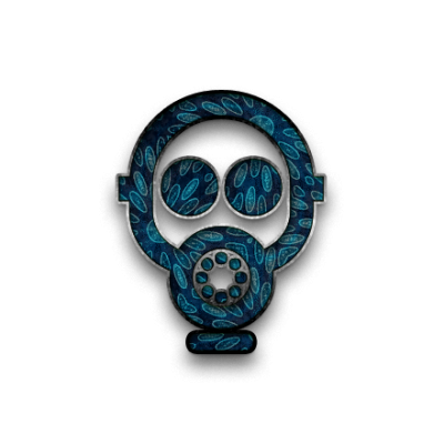 Gas Mask Icon Png PNG Images