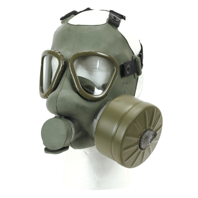 Gas Mask, Metal, Plastic, Transparent PNG Images
