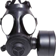 Gas Mask Png Images   PNG Images