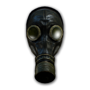 Gas Mask Png Transparent PNG Images