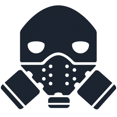 Png Gas Mask Pictures PNG Images