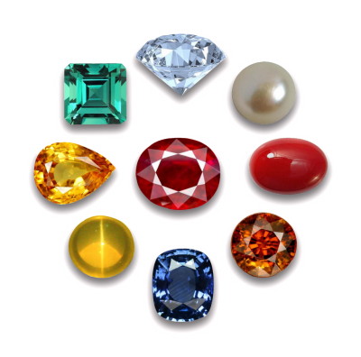Gemstone Best Png 10 PNG Images