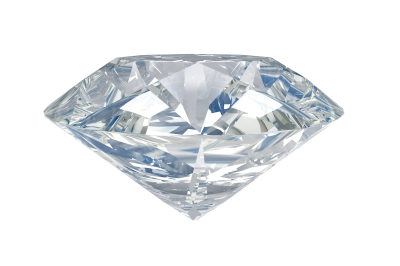 Gemstone High Quality PNG