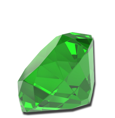 Gemstone Best Png PNG Images