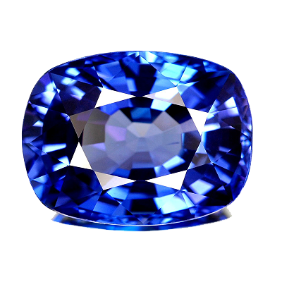 Gemstone Transparent Picture PNG Images