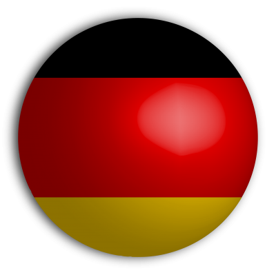 Germany Football Flags Images PNG PNG Images