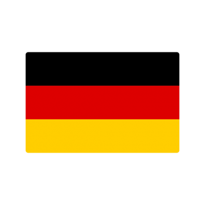 Flag Germany Picture Images PNG Images