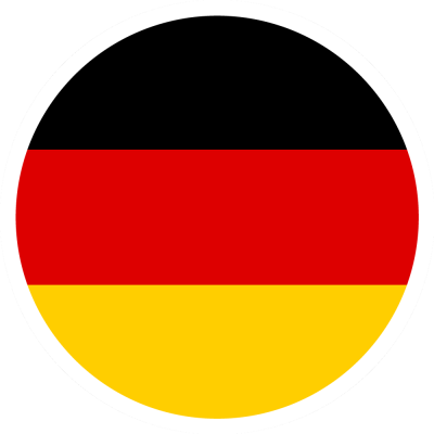 Flag, Germany Free Download PNG Images
