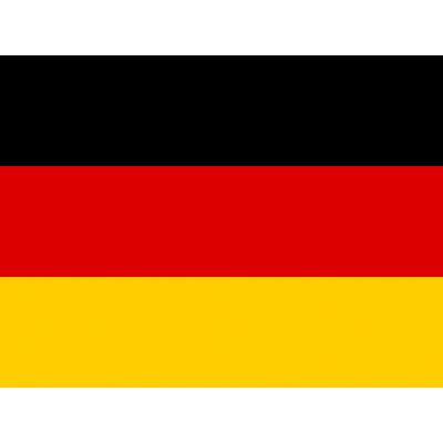 Germany, Deutsch Flag Picture PNG PNG Images