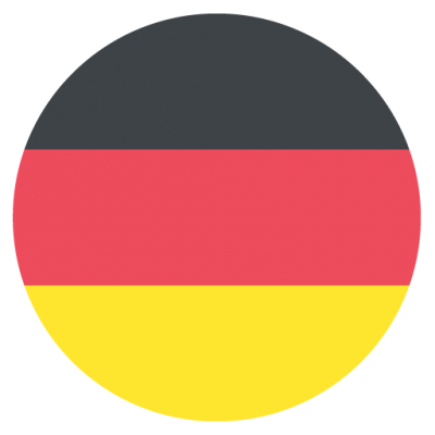 Germany Flag Background PNG Images