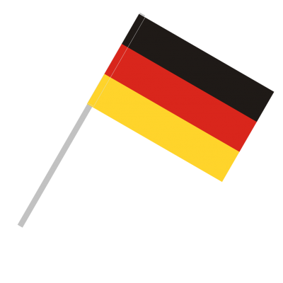 Germany, Stick, Flag PNG Icon PNG Images