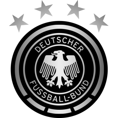 Germany Deutscher Logo HD PNG Images
