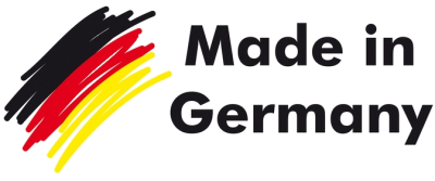 Made In Germany Logo Free Download PNG Images