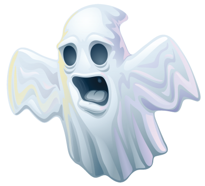 Ghost Amazing Image Download PNG Images