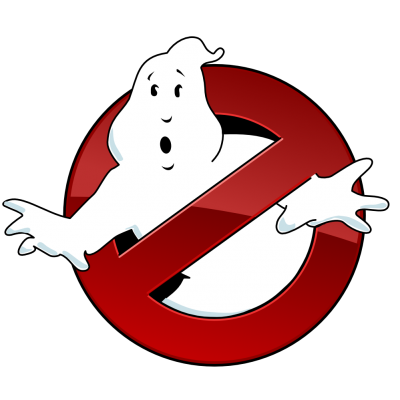 Ghost Images PNG PNG Images