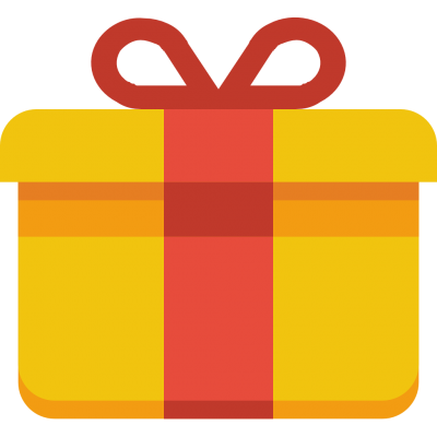 Download Gift PNG PNG Images