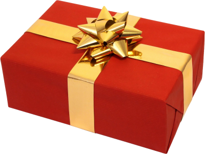 Gift Best Png PNG Images