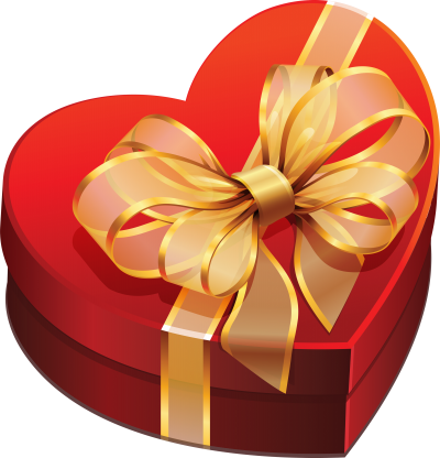 Gift HD Photo Png PNG Images