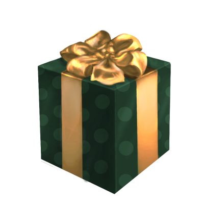 Gift Transparent PNG Images