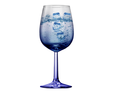 Glass Picture 11 PNG Images