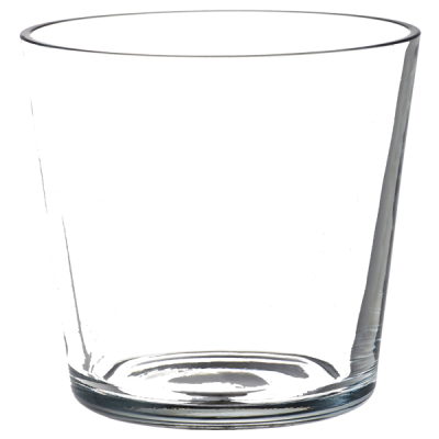 Glass Picture PNG Images