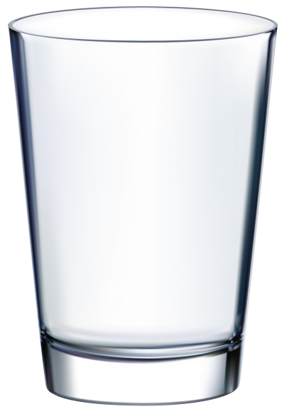 Glass Picture 5 PNG Images