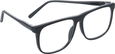 Side Black Glasses Image Background Download, Corrector, Lens Types, Lens