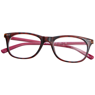 Pink Folded Glasses Background HD Photos , Sun, Lens, Design