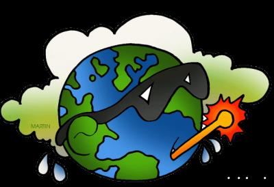 download global warming free png transparent image and clipart rh transparentpng com