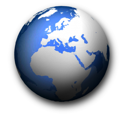 Reflections Globe Clipart Png images PNG Images