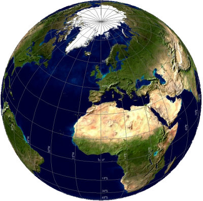 World Sphere, Globe Png Clipart PNG Images