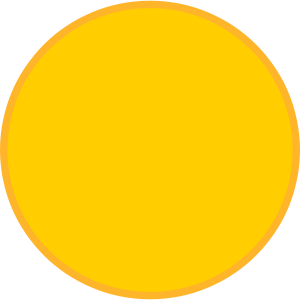 File:gold Medal Blank.svg   Wikipedia