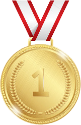 Gold Medal Png images PNG Images